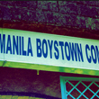Manila Boystown_Chair Donation Drive