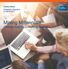 Mining Millenials: Finding Gold in Co-working Spaces