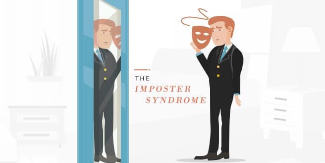 Impostor Syndrome in Younger Workforce Generation