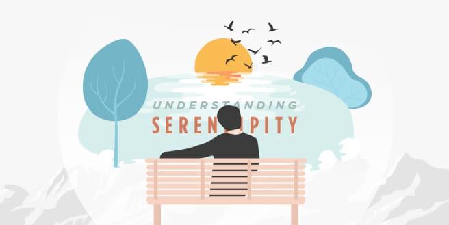 Understanding Serendipity, A Fortunate Happenstance